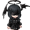 iLuVeLy's avatar