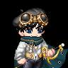EidolonOracle's avatar