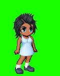 LOVE AFFAIR829's avatar