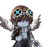 foolmonkey's avatar