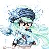 aUdra's avatar