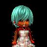 Darkgirl183's avatar