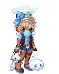 -0lil baby gurl0-'s avatar