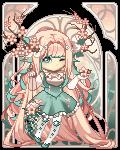 Ellanoire's avatar