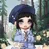 Anti-Tobi's avatar