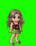 Dakine_Girl123's avatar