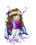 meliina RoCKs's avatar