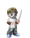 skeet09's avatar