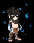 themightyjello's avatar