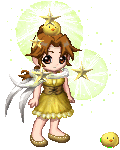 Manga-cutiepie's avatar