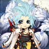 MeganeKing's avatar