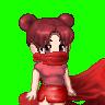 SakiLova's avatar