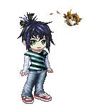 MkingNewAccntDelPlz's avatar