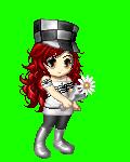 CindyMuffinBear's avatar