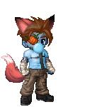 [sora-kun]'s avatar