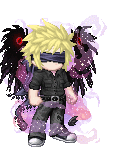 xHiga Tamax's avatar