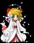 Iced-Anime's avatar