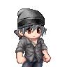 steven-026-'s avatar