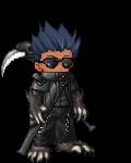 LordDeviGod's avatar