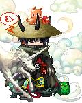 WonderBoy_913's avatar