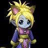 LyssiaEllen's avatar
