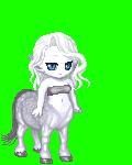 Ascia Monuste's avatar