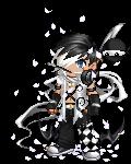 Ninja Assassin07