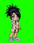 SW4GG3r x KHM3r x Ldy's avatar