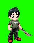 stermo's avatar
