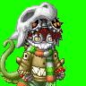Eureka Dawn's avatar