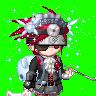 Gaara Sexy No Jitsu's avatar