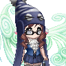 lesley976's avatar