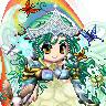 tin_tin0403's avatar