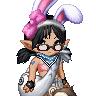 XxHarajukuGurlxX's avatar