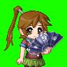 LiLpnay57's avatar