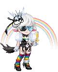 SadistCake's avatar