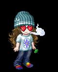 That_ECAKE_Kid's avatar