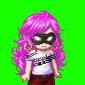 Cutie101112's avatar