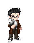 Wiggie's avatar