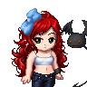 Jeniveva's avatar