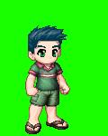 dragonboy456's avatar