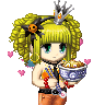 x_Cannibal Lemon_x's avatar