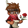 Varrioon's avatar