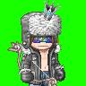 az4llifedude's avatar