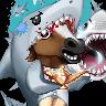 Narcoleptic Tree Nut's avatar