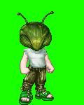DrFundo's avatar