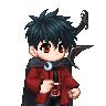 DanteAngel's avatar