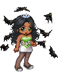 SullyKatielover's avatar