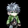xXDanni PhantomXx's avatar