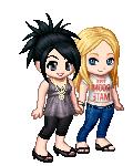 laura222's avatar